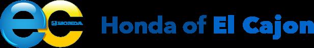 Tipton Honda