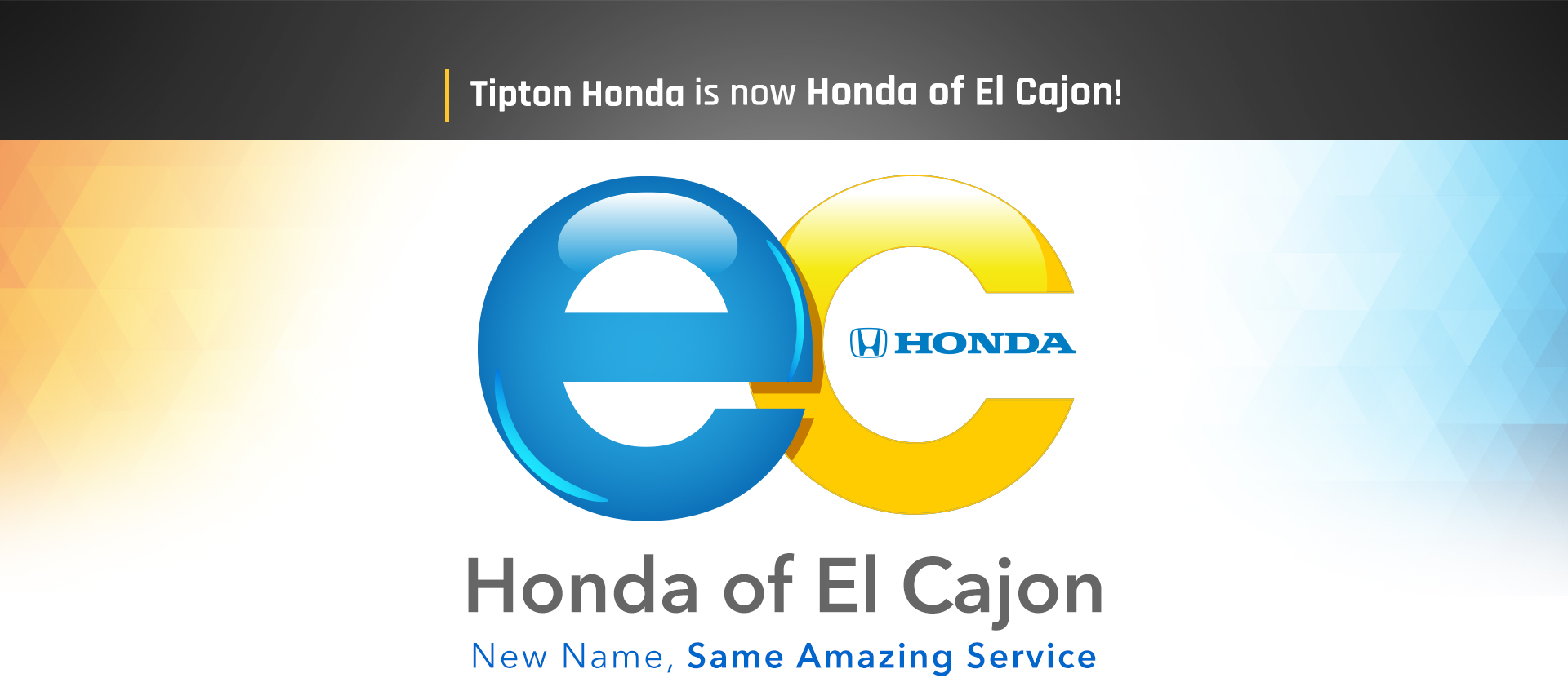 Honda Of El Cajon New Amp Used Honda Dealer Serving San Diego