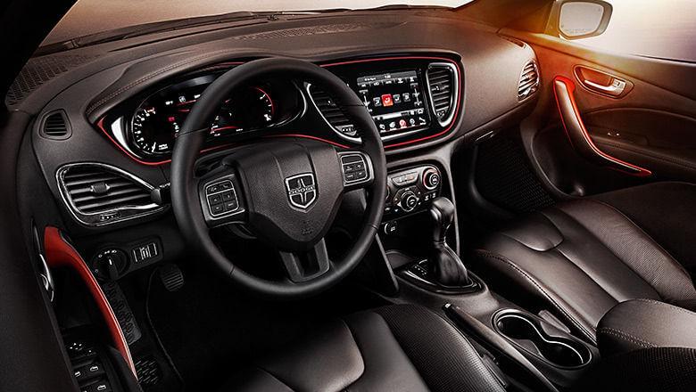 2016-dart-interior-craftsmanship-driverdesign