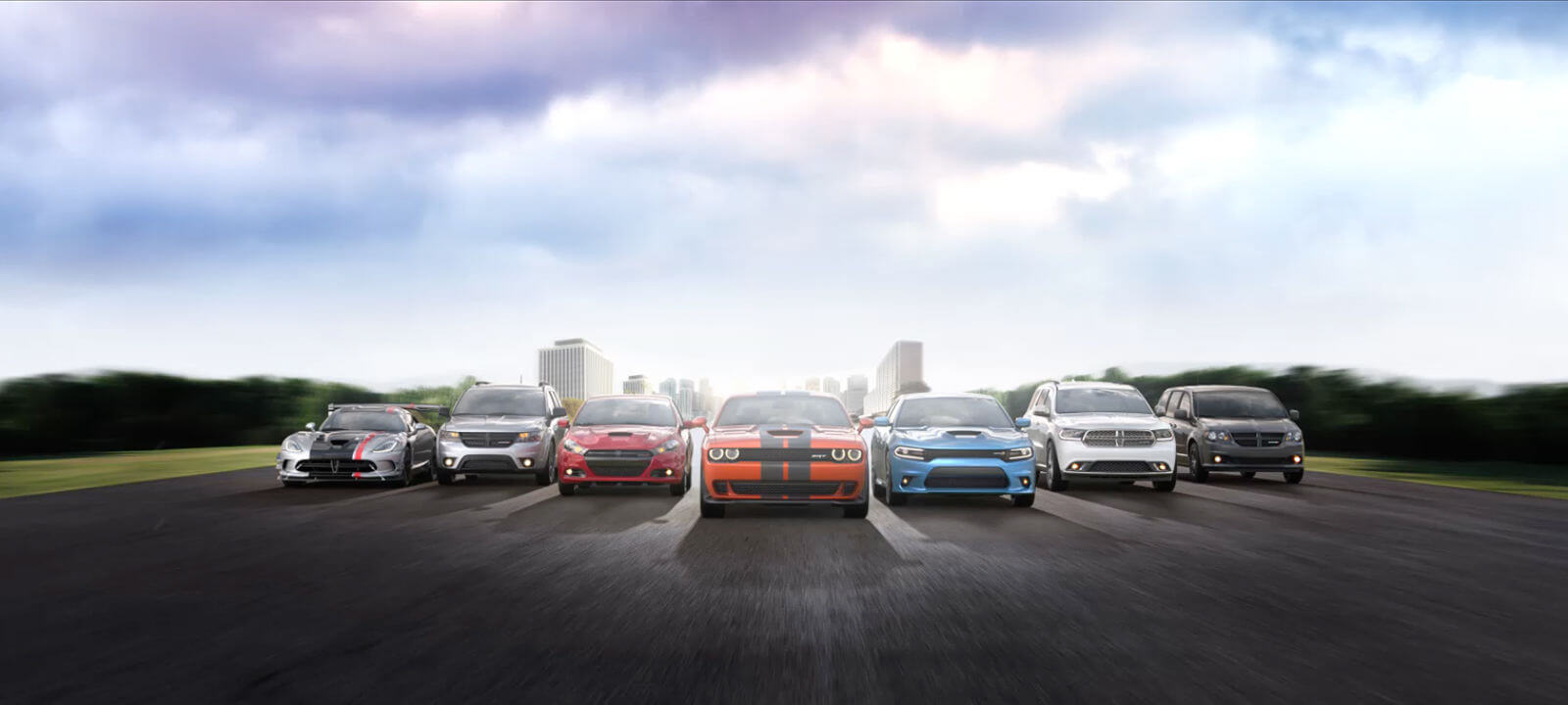 All-Cars-Lineup-Sky