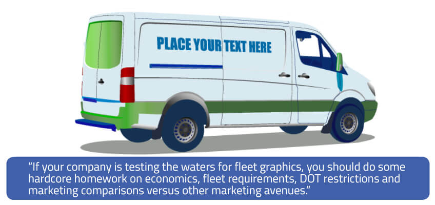 DIGITALCLIQ-FEATURED-IMAGE-BLOG-VEHICLE GRAPHICS-848x400