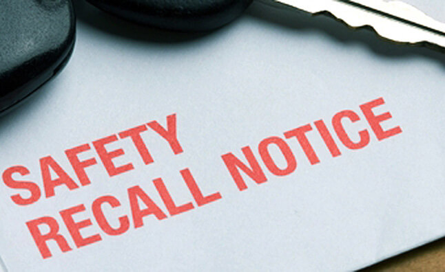 safety-recall-notice