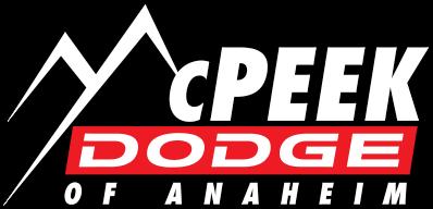 mcpeek_dodge_logo