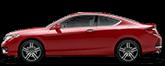 Fuller Honda Accord Coupe