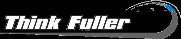 Fuller Honda