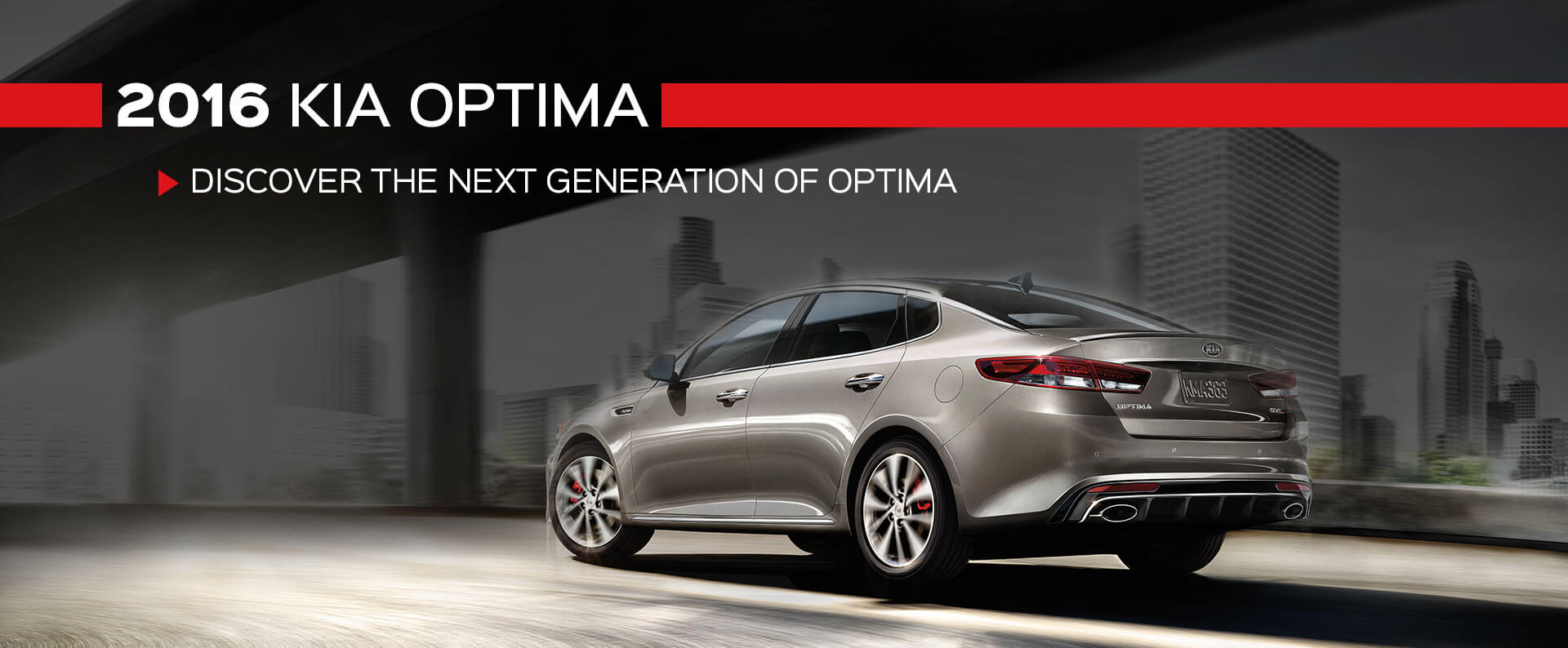 Optima Canned