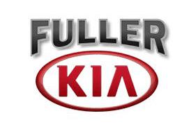 Fuller Kia