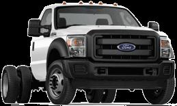 Fuller Ford Commercial