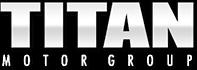 Titan Nissan