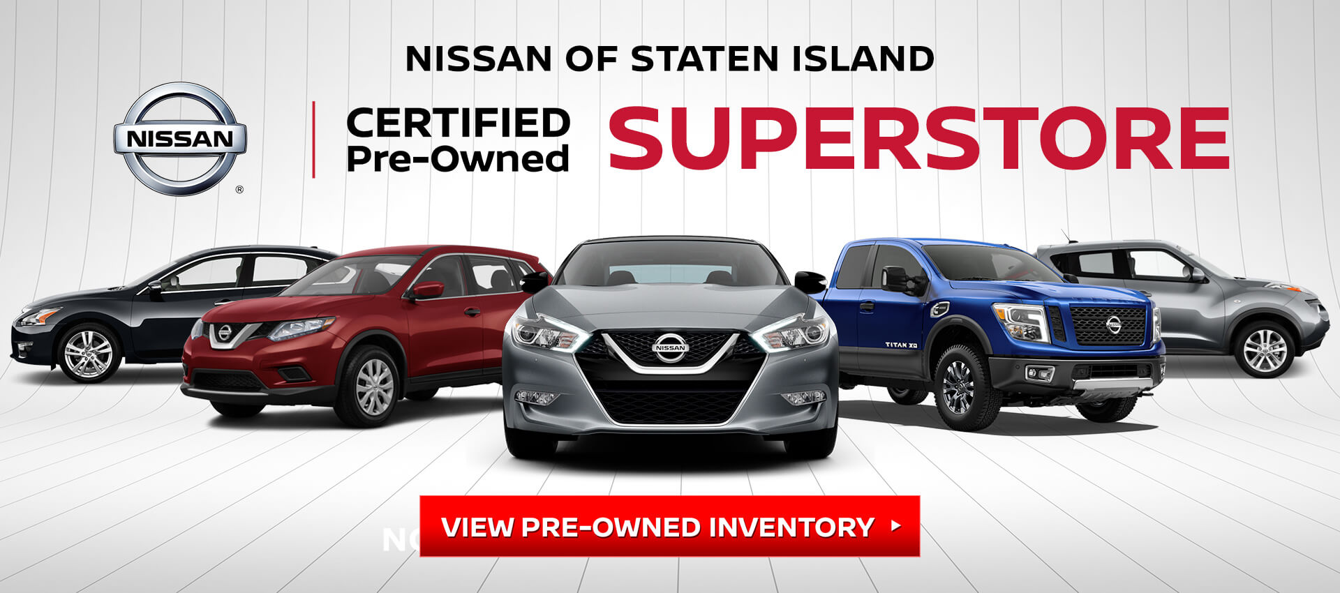 Nissan Dealers In Nj >> Nissan Dealer Staten Island New York Nissan Of Staten Island