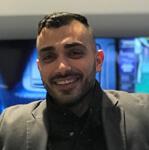 Fayez Hamsho