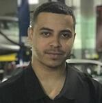 Michael Velazquez