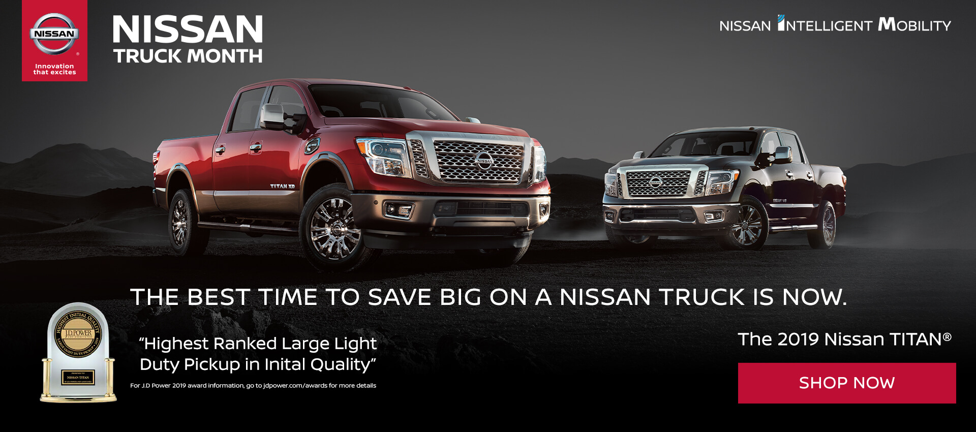 bay ridge nissan coupons