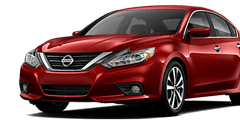 Great Neck Nissan Altima