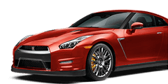 Great Neck Nissan GT-R