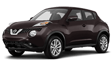 Great Neck Nissan Juke