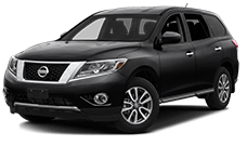 Great Neck Nissan Pathfinder
