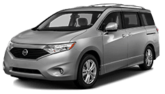 Great Neck Nissan Quest
