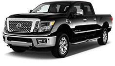 Great Neck Nissan Titan