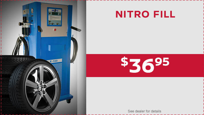 NitroFill