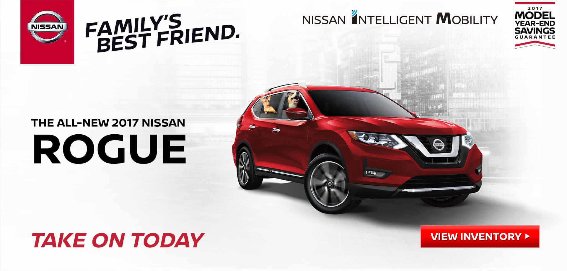 New nissan used car dealer in great neck new york for Certified luxury motors great neck ny