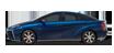 Steven Screek Toyota Mirai