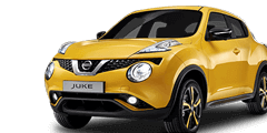 Nissan of Queens Juke