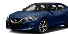 Nissan of Queens Maxima