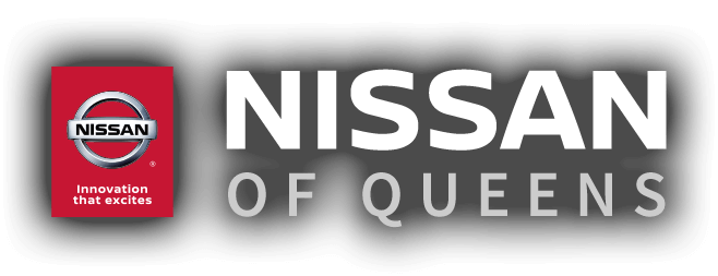 nissan logo transparent. nissan of queens logo transparent