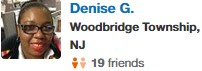 Woodside, NY Yelp Review