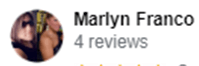 Union City, Google Review Review