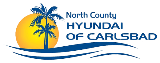 North County Hyundai