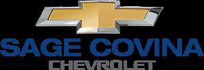 Sage Covina Chevrolet