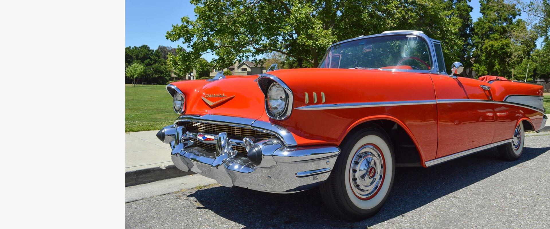 American Motors Custom Amp Classics Classics Cars Restored