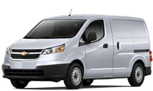 SIMPSON AUTOMOTIVE CHEVROLET CITY EXPRESS