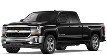 SIMPSON AUTOMOTIVE CHEVROLET SILVERADO