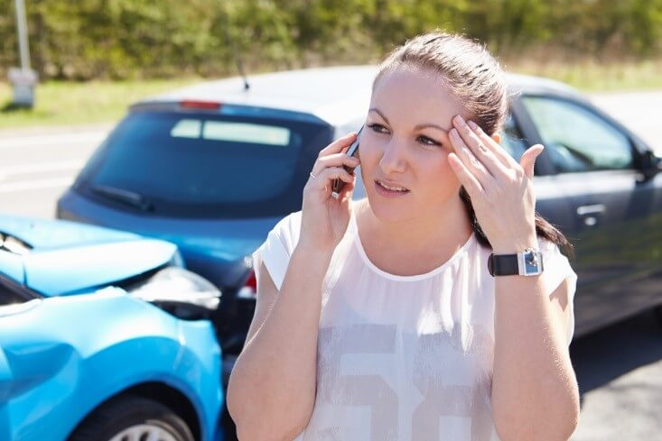 car-accident-safety-tips
