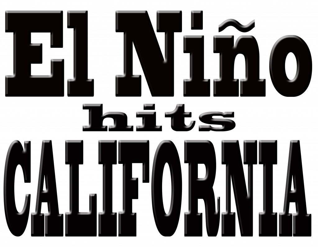 el-nino-hits-california-1024x796