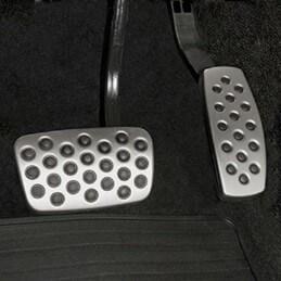 pedal-cover-kit