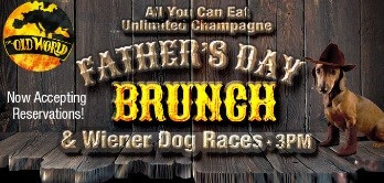 simpson-buick-gmc-celebrates-fathers-day-brunch