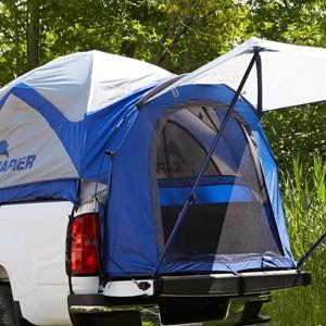 truck-tent