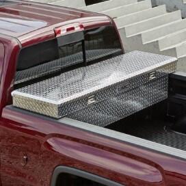 truck-tool-box