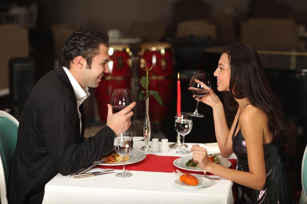 valentines-dinner-date