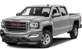 GMC Sierra 1500 in Norwalk
