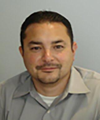 Albert Ceballos