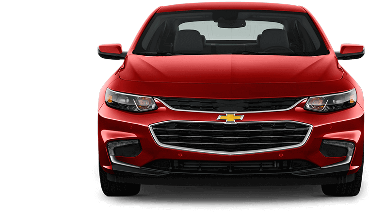 rancho cucamonga pomona ontario fontana mountain view chevrolet. Cars Review. Best American Auto & Cars Review