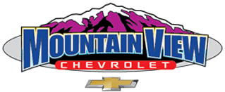 Mountain View Chevrolet