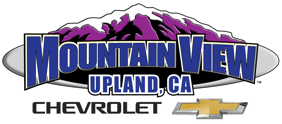 New Used Chevrolet Dealer Rancho Cucamonga Pomona Ontario Fontana Mountain View Chevrolet