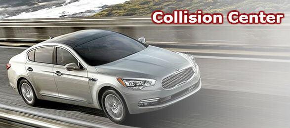 collision center kia collision service and repair in chicago il. Black Bedroom Furniture Sets. Home Design Ideas