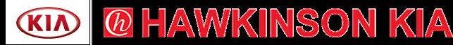 Hawkinson Kia